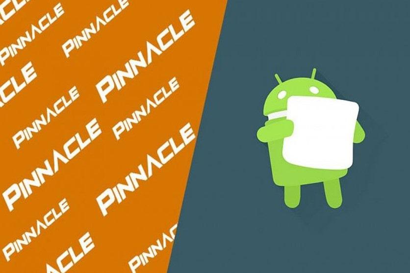 pinnacle_android
